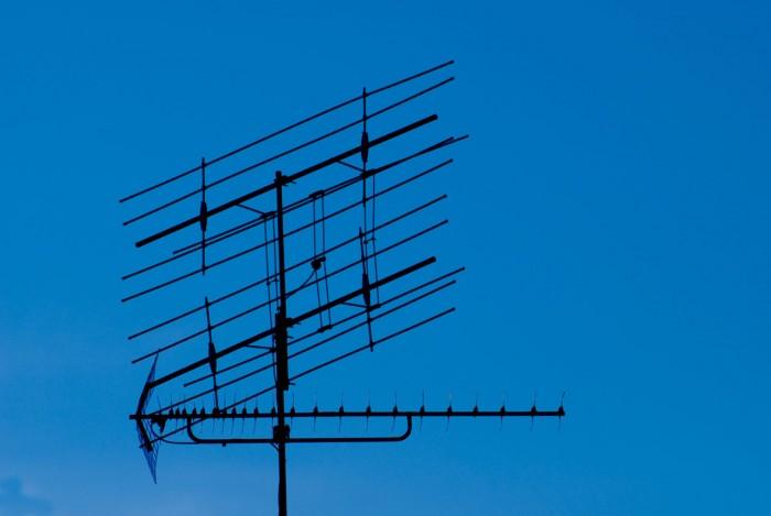 anteny 3
