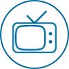Společné TV antény