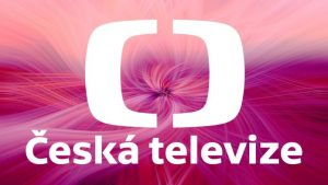 Česká televize už v DVB-T nevysílá v HD. Za rok začne rušit i SD