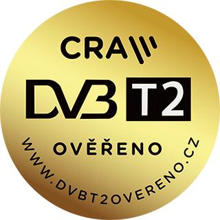 cra-dvbt2-overeno