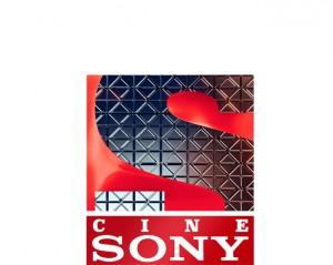 Filmový kanál Cine Sony testuje FTA na 12,5W