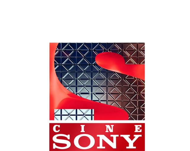 promo_CINE_SONY_640x510