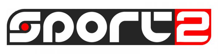 Nová Digi TV SK zařazuje program Sport 2 - ANTEX spol  s r o