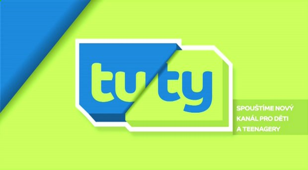 tuty-01